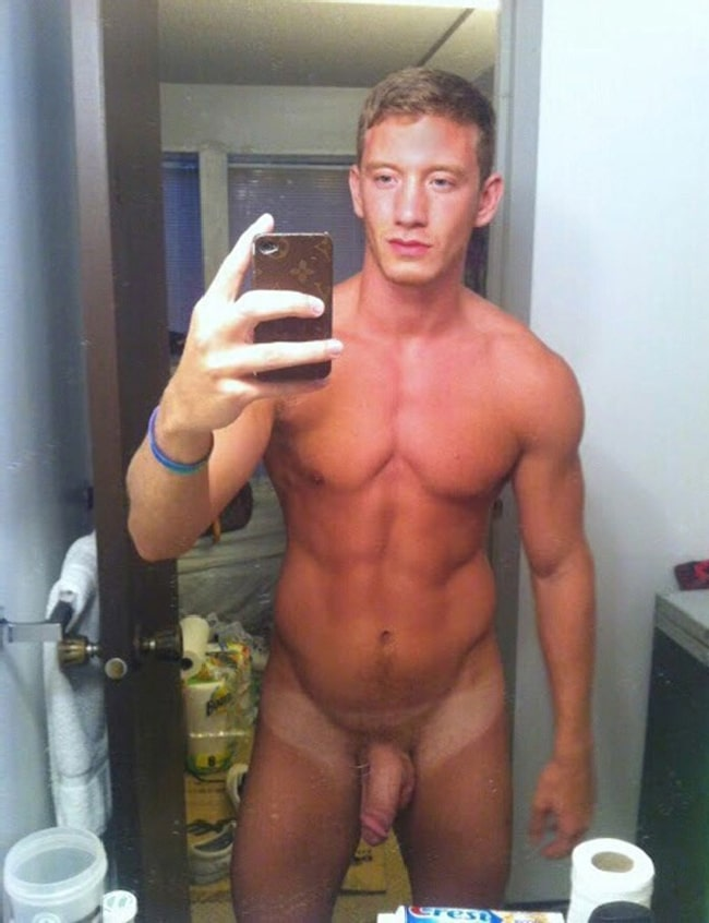 nude jocks nature free video